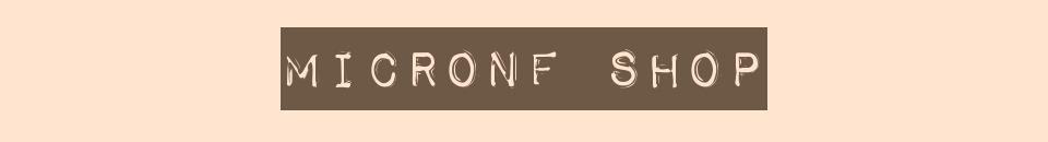 MicronF