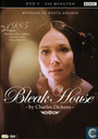 Bleak House 1985