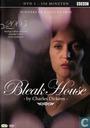 Bleak House 2005
