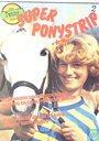Penny Super Ponystrip 2