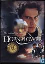 Hornblower [volle box] - De volledige serie