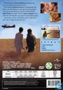DVD / Vidéo / Blu-ray - DVD - Always