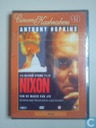DVD / Video / Blu-ray - DVD - Nixon