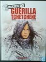 Guérilla Tchétchène