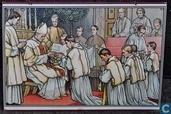 Sacrament van het Priesterschap