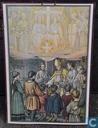 Sacrament van het Vormsel
