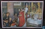 Sacrament van de Eucharistie