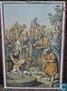 Jozef en de put