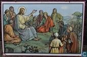 Divers - Mosella verlag GMBH Trier - Preken van Jezus