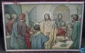 Sacrament van de Biecht (?)