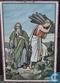 Abraham en Izaak