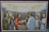 Sacrament van de Doop