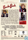 DVD / Vidéo / Blu-ray - DVD - Uncle Buck