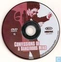 DVD / Vidéo / Blu-ray - DVD - Confessions of a Dangerous Mind