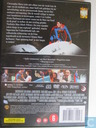 DVD / Video / Blu-ray - DVD - Superman IV:  The Quest For Peace