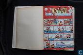 Comic Books - Kleine Zondagsvriend (tijdschrift) - Album 6