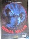 DVD / Vidéo / Blu-ray - DVD - Serial Killer