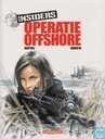 Operatie Offshore