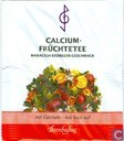 Calcium Früchtetee