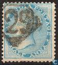 Königin Victoria (Platte I)