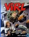 Comic Books - Virl - Het asiel