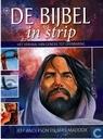 De Bijbel in strip