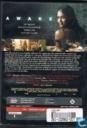 DVD / Video / Blu-ray - DVD - Awake