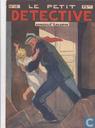 Le petit detective 15