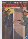 Le petit detective 13