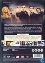 DVD / Video / Blu-ray - DVD - Seizoen 3