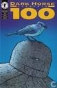 Dark Horse Presents 100