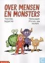 Over mensen en monsters