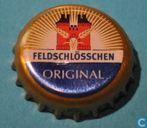 Feldschlösschen - Original