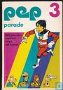 Pep parade 3