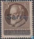 Mentions légales Sarre sur timbres Bavière