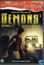 Demons 1 / Demoni 1