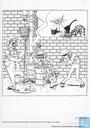Books - Narrenschip, Het - Livret de lecture - Course élémentaire