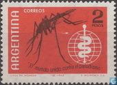 Fight against malaria