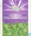 Theezakjes en theelabels - Dia - Chá Lucia-Lima