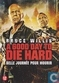A Good Day to Die Hard / Belle journée pour mourir