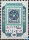 Argentina 1962