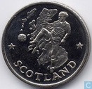 Verenigd Koninkrijk FIFA World Cup 1990 - Schotland