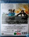DVD / Vidéo / Blu-ray - Blu-ray - Never Say Never Again / Jamais Plus Jamais