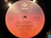 Platen en CD's - Brotherhood of Man - Images