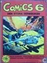 Comics 6