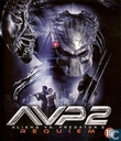 AVP2 - Aliens vs. Predator 2 - Requiem