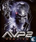 AVP2 - Aliens vs. Predator 2 - Requiem
