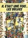 Il était une fois... Les Belges