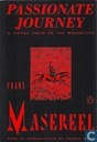 Passionate Journey – A Novel Told in 165 Woodcuts