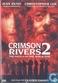 Crimson Rivers 2